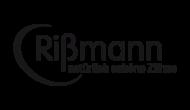 Rissmann-Dental-Logo